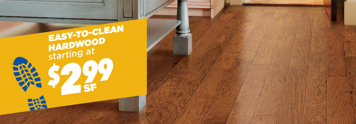 The Floor Trader Showrooms Are Independently Owned And Operated S Products  Services Provided May Vary By