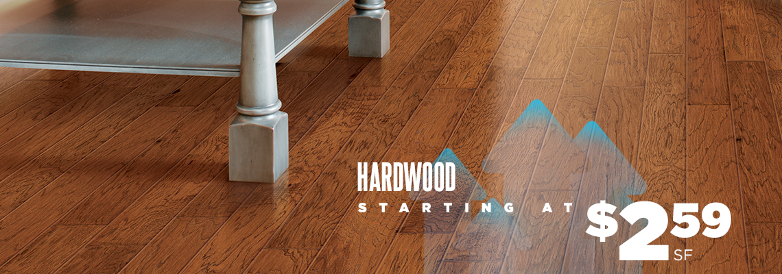 The Floor Trader Showrooms Are Independently Owned And Operated. Prices,  Products And Services Provided May Vary By Location.
