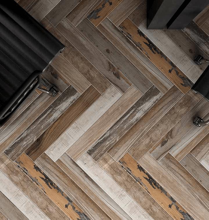 Flooring Oklahoma The Floor Trader