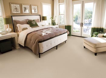 flooring in ardmore, ok