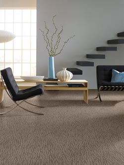 carpet flooring in weatherford, ok