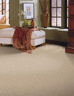 carpet flooring in ardmore, ok