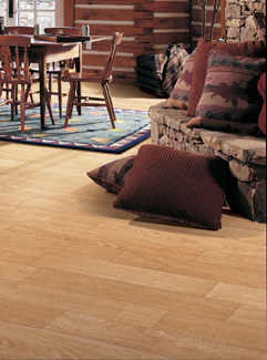 flooring in edmond, ok