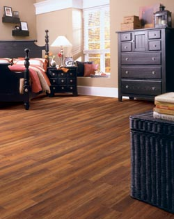 luxury vinyl plank in weatherford, ok