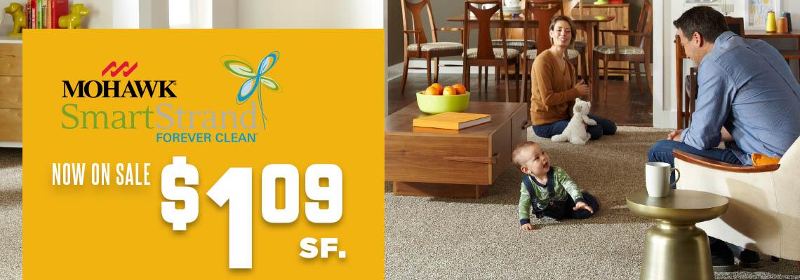 Hardwood Flooring In Oklahoma City OK Sales Installation - Commercial flooring okc