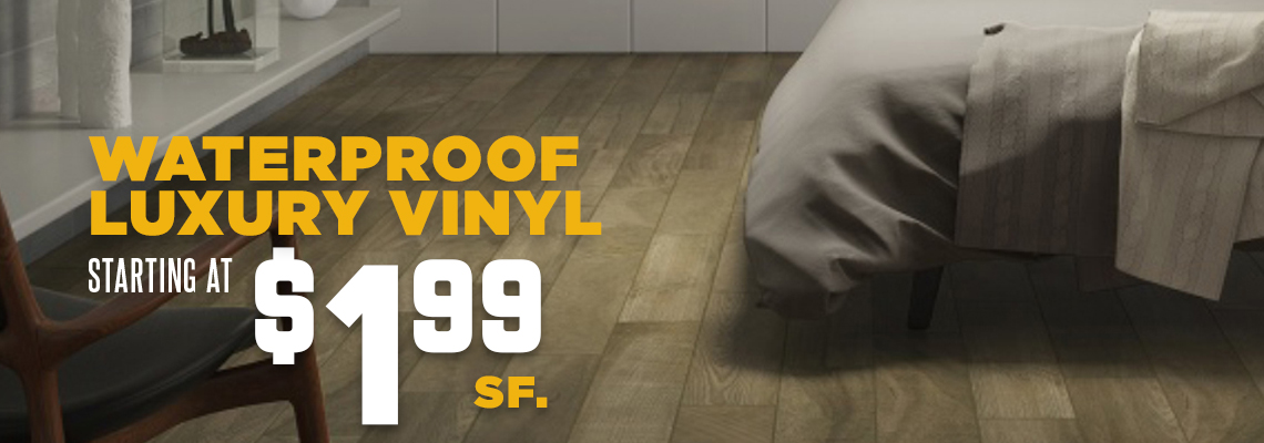 Limited Time Discounts And Special Offers The Floor Trader - Commercial flooring okc