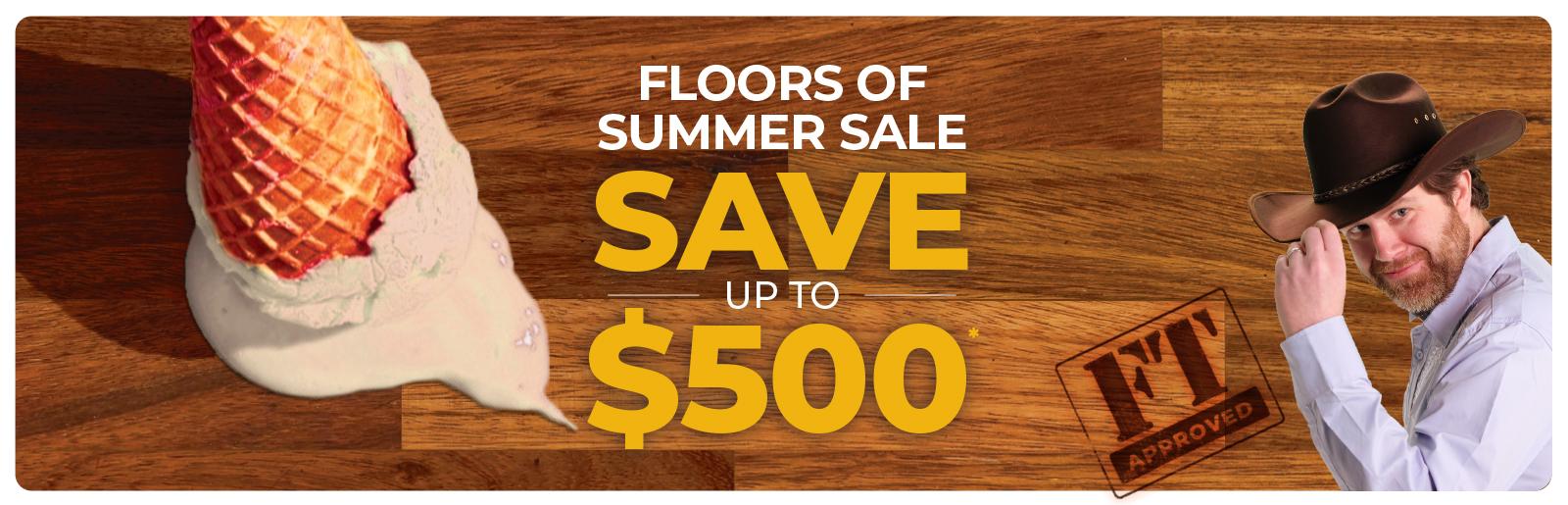 Flooring Oklahoma The Floor Trader Of Oklahoma - Budget floor store okc